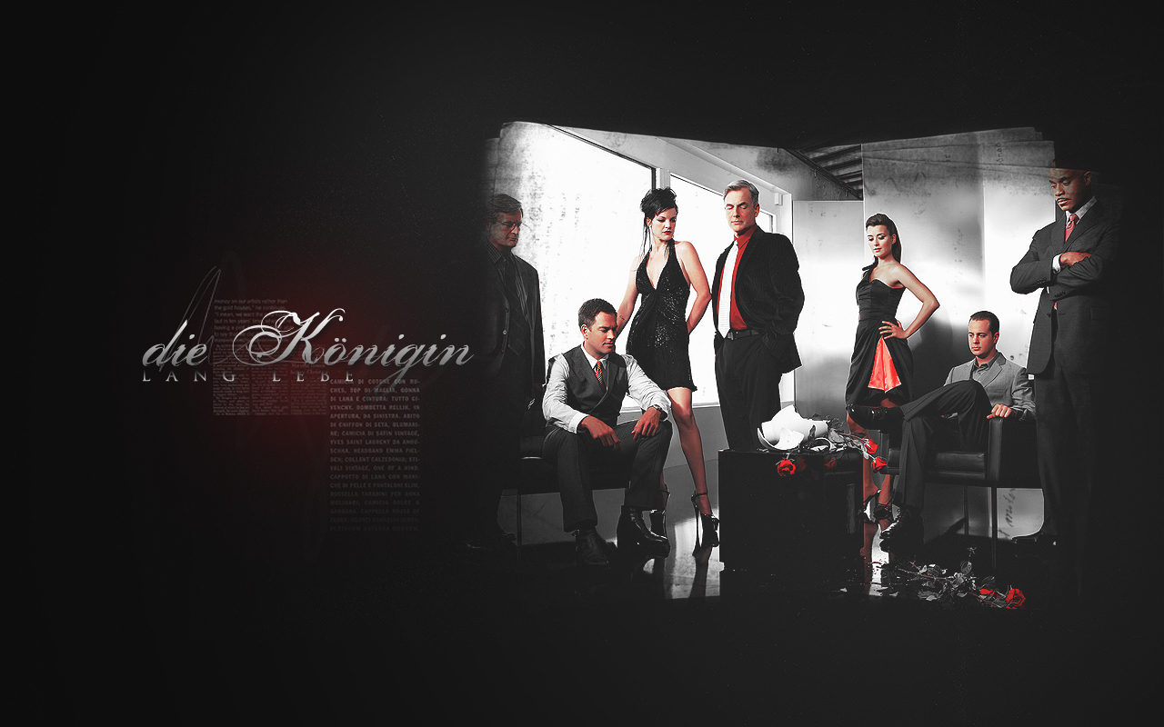Ncis Wallpaper Related Keywords Suggestions   Ncis Wallpaper Long 1280x800
