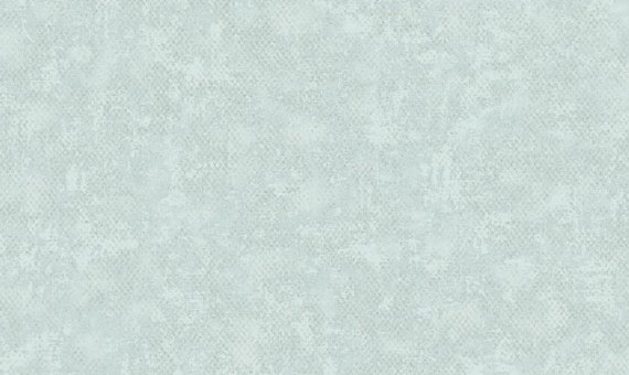 Light Blue Distressed Stucco Faux Texture by WallpaperYourWorld 570x340