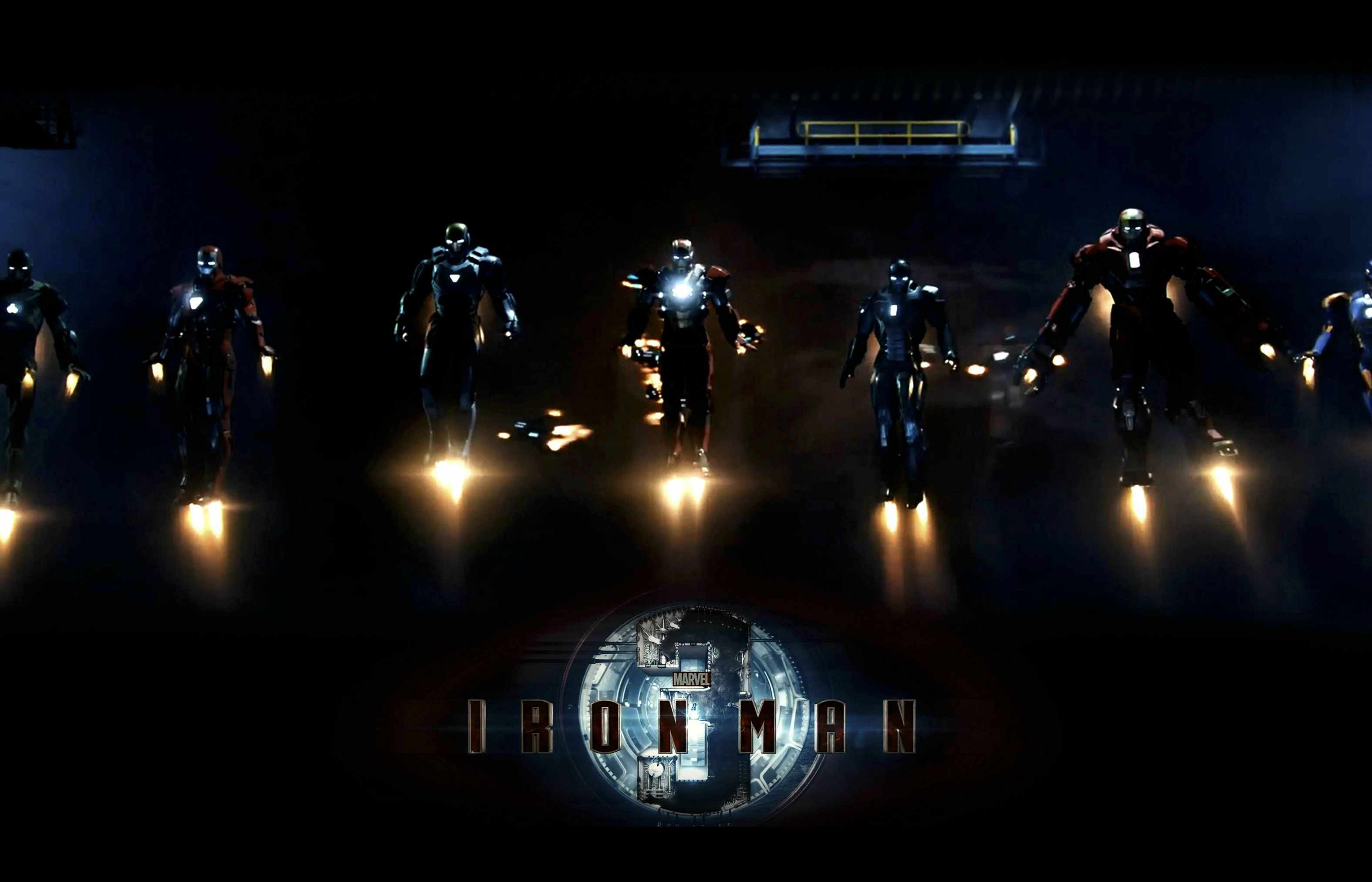 man 3 wallpapers iron man 3 desktop backgrounds iron man 3 desktop 3150x2025