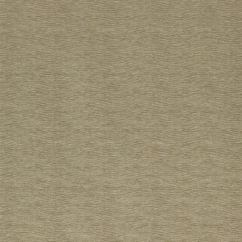 online shop IMPRESSION 45870 plain wallpapers Harlequin Wallpapers 800x800