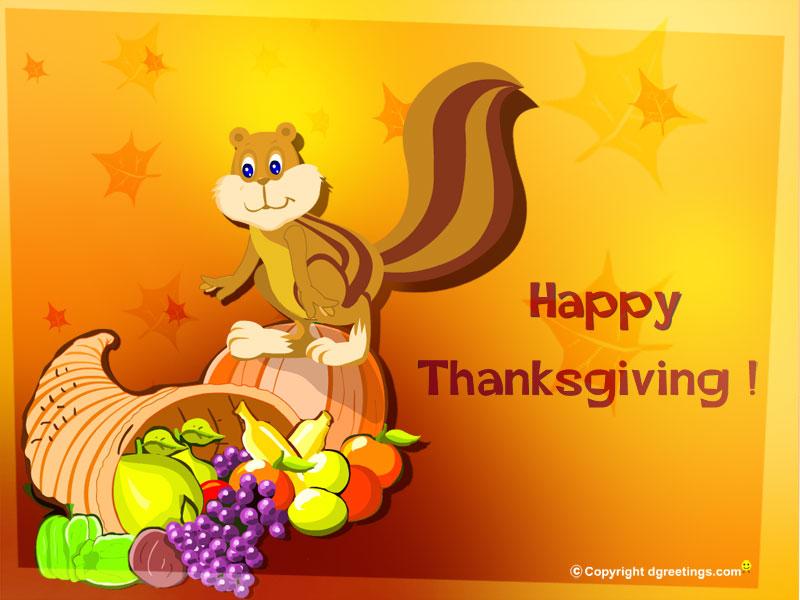 cute thanksgiving wallpaper - photo #25