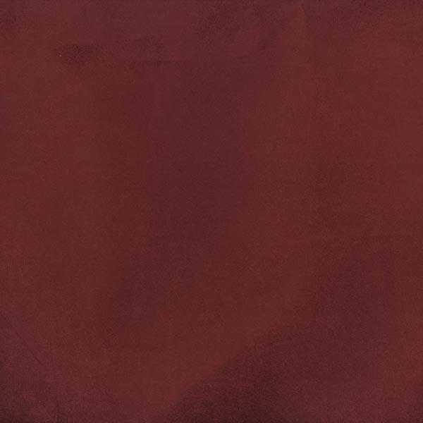 330460 Black Velvet Suede Texture   Belvedere   Eijffinger Wallpaper 600x600