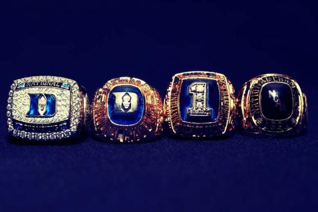 Duke Blue Devils Basketball has 55 more images Celebrity Pictures 640x426