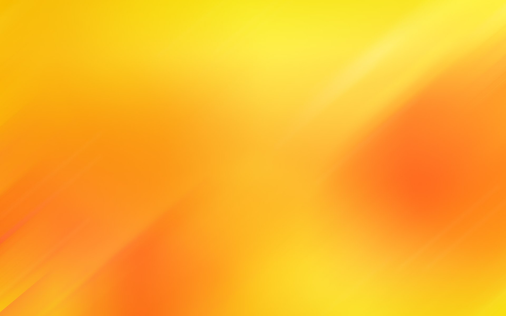 Orange and Yellow Wallpaper - WallpaperSafari