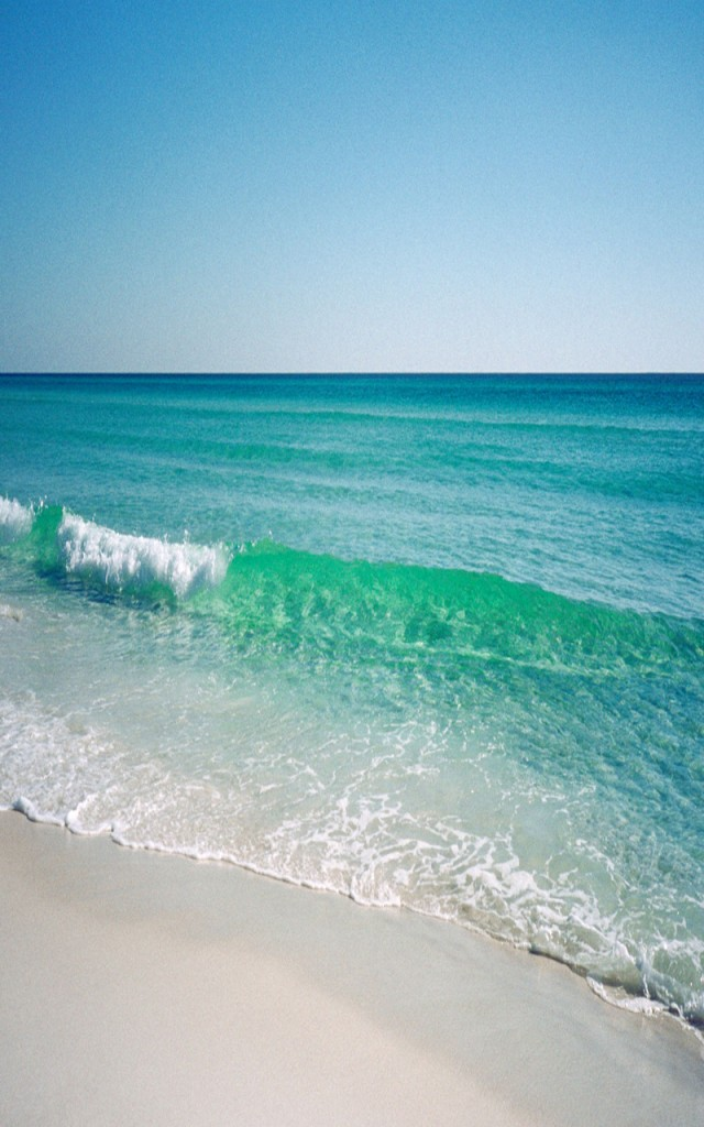 Sea Wallpaper For Android Mobile Phone 640x1024