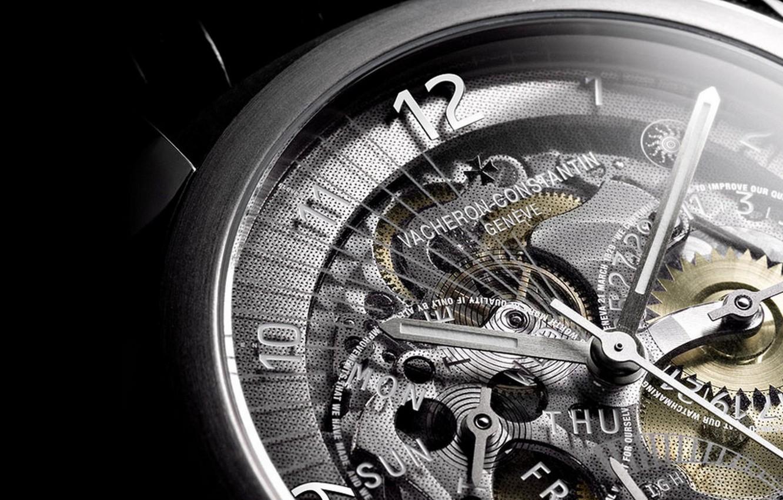 Wallpaper macro watch mechanism images for desktop section hi 1332x850
