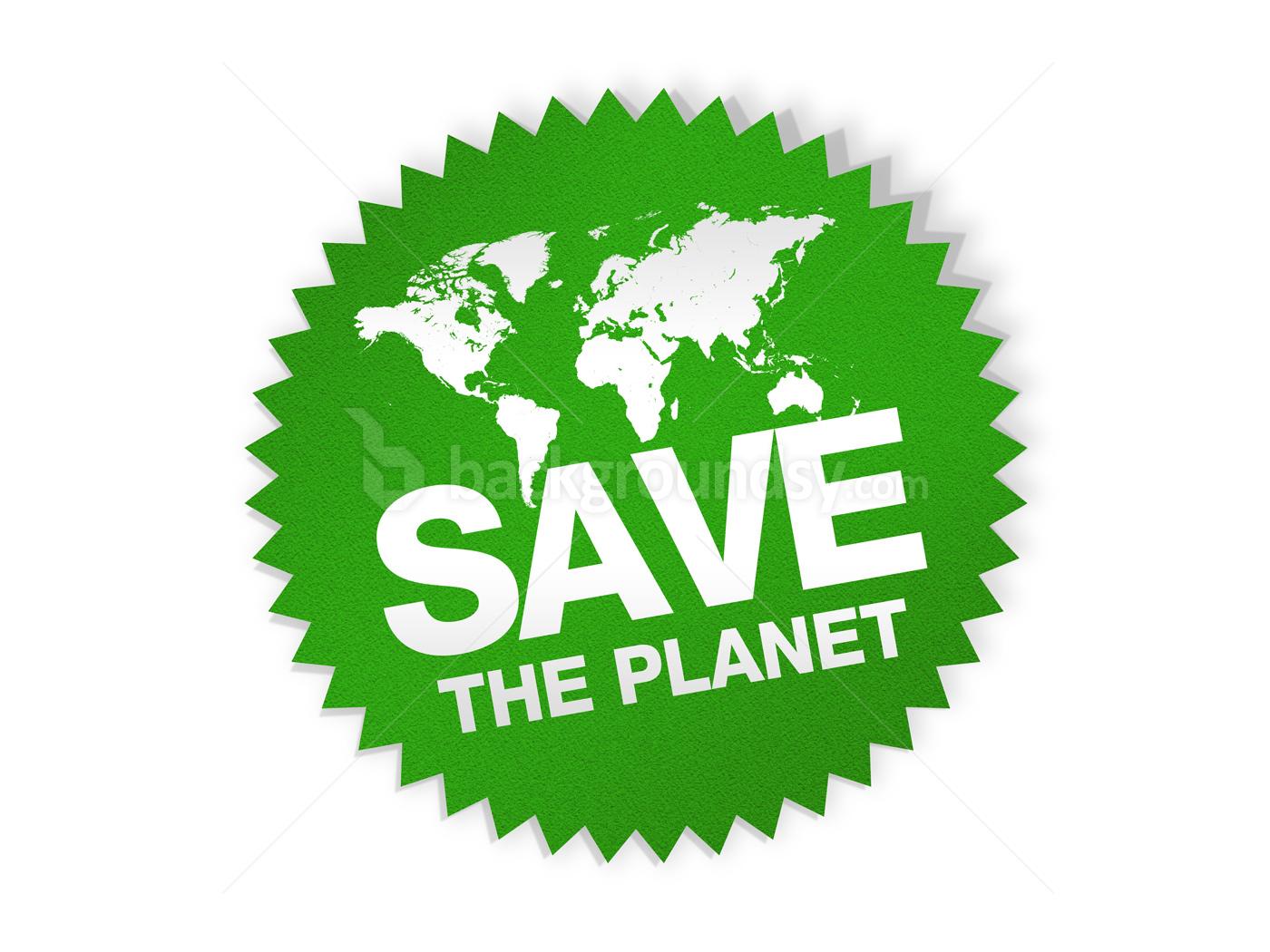 Save the planet Backgroundsycom 1400x1050