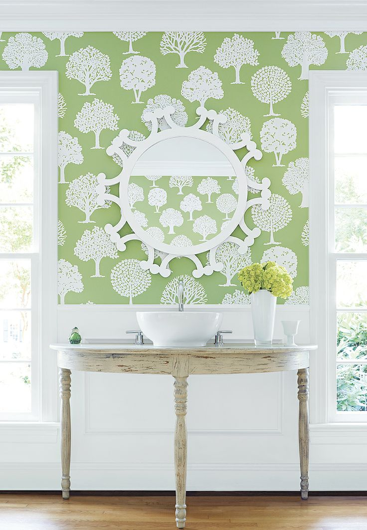 Thibaut Thibaut Graphics Squares Wallpapers Thibaut Wallpapers 736x1062