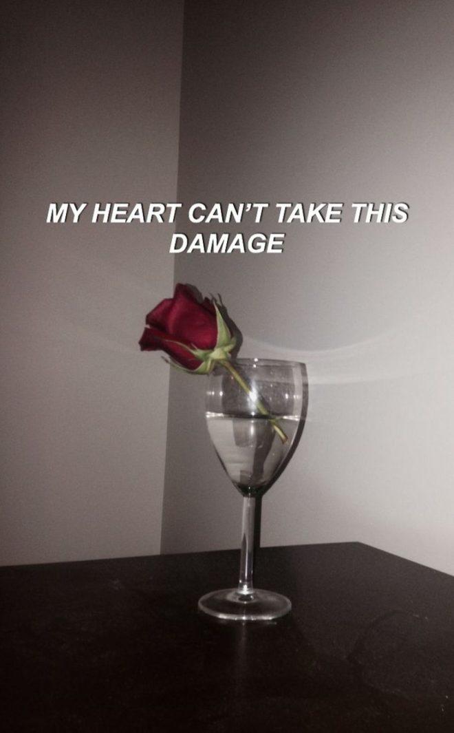 lyrics wallpaper grunge aesthetic quotes poetry ilim 660x1065