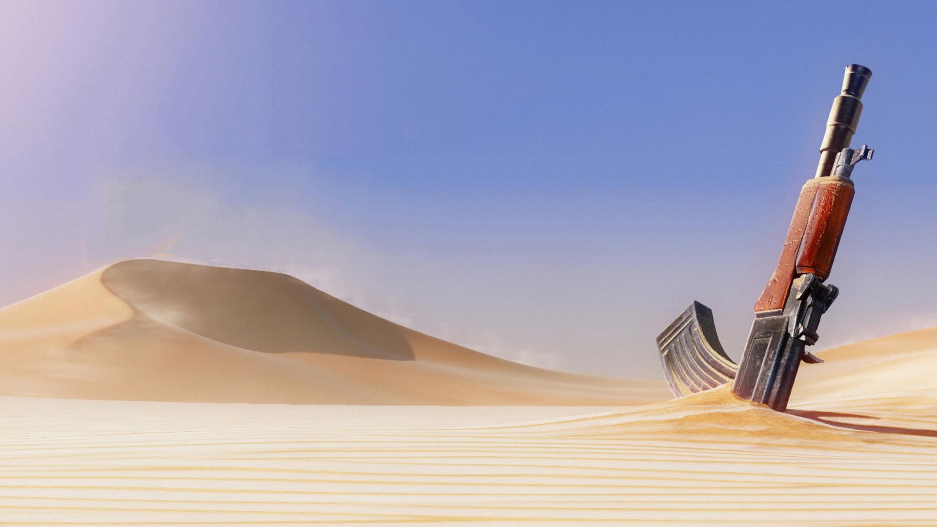 Uncharted3wall 1920x1080