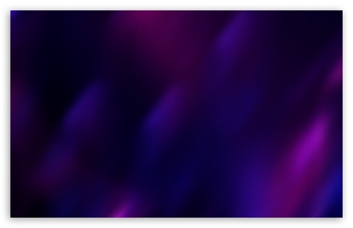 Hd wallpapers color purple wallpapersafari for Shades of dark purple