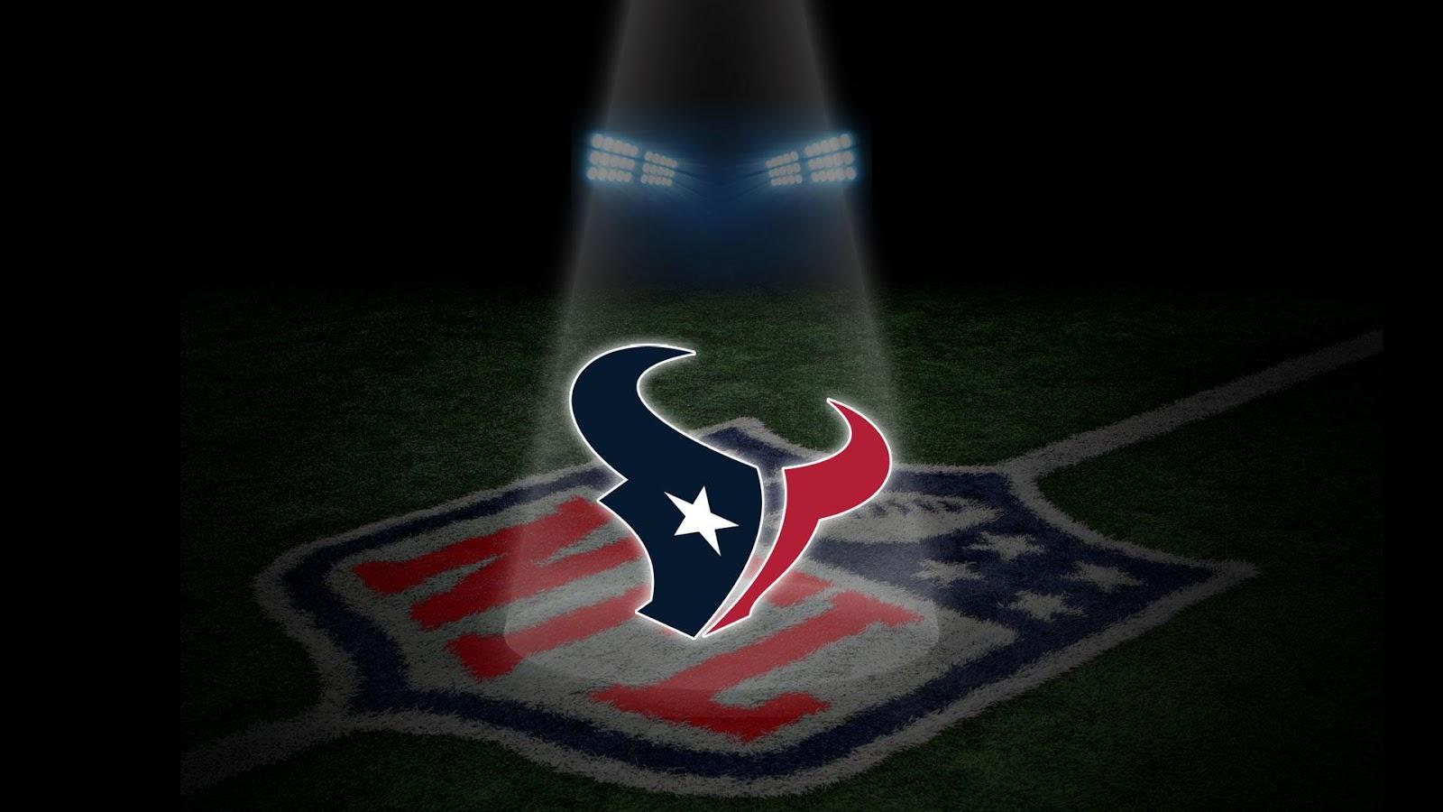 Houston Texans Live Wallpaper 10 screenshot 0 1600x900