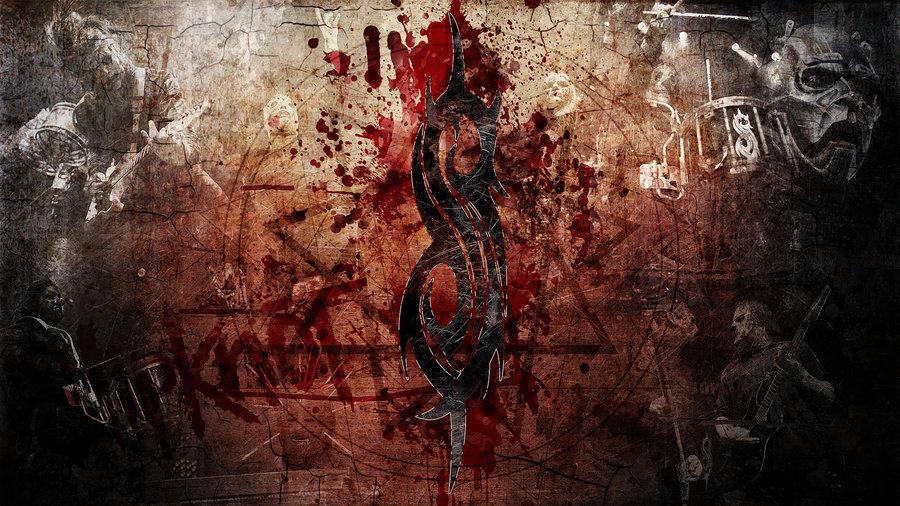 Tags Slipknot imagenes wallpapers recomendadas 900x506