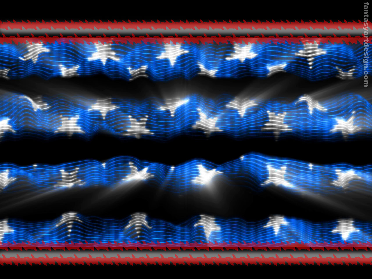 computer desktop wallpaperAmerican flag stars wallpaper Photo 1280x960