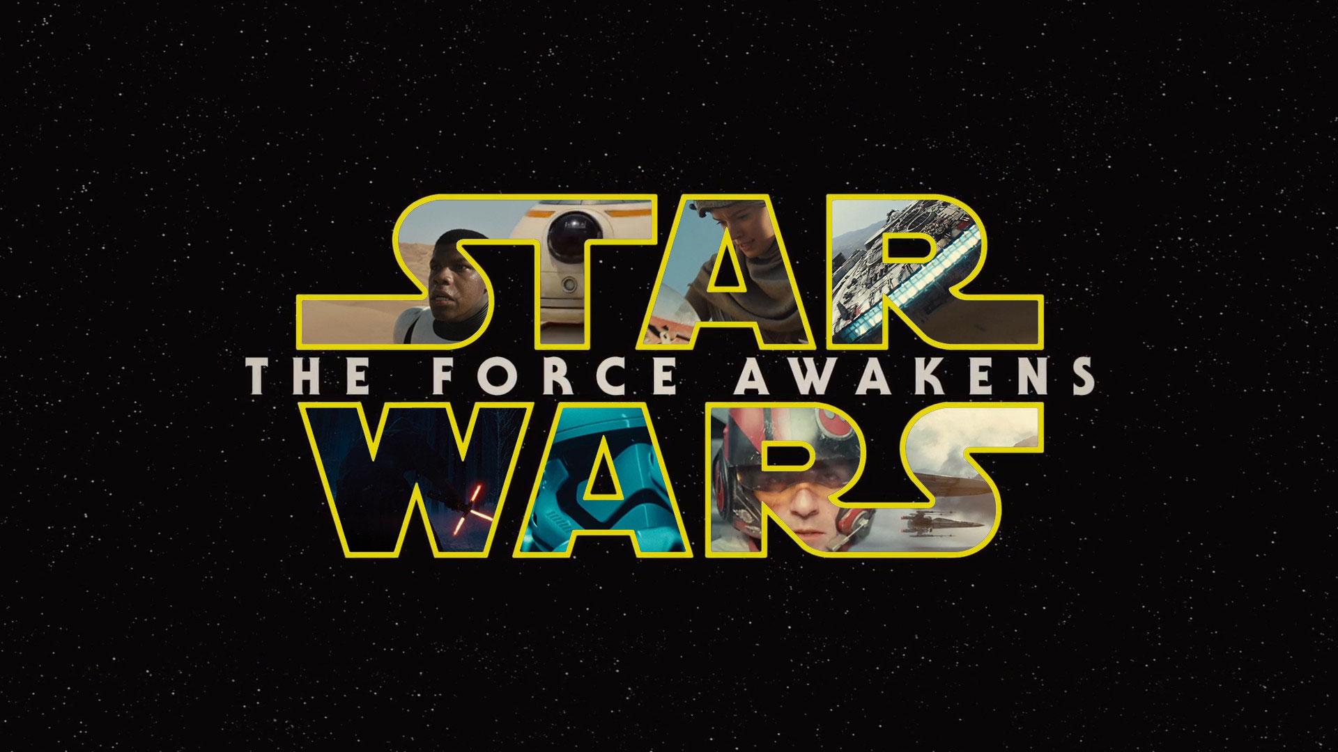 Star Wars The Force Awakens Character Rumors Nerd Underground 1920x1080
