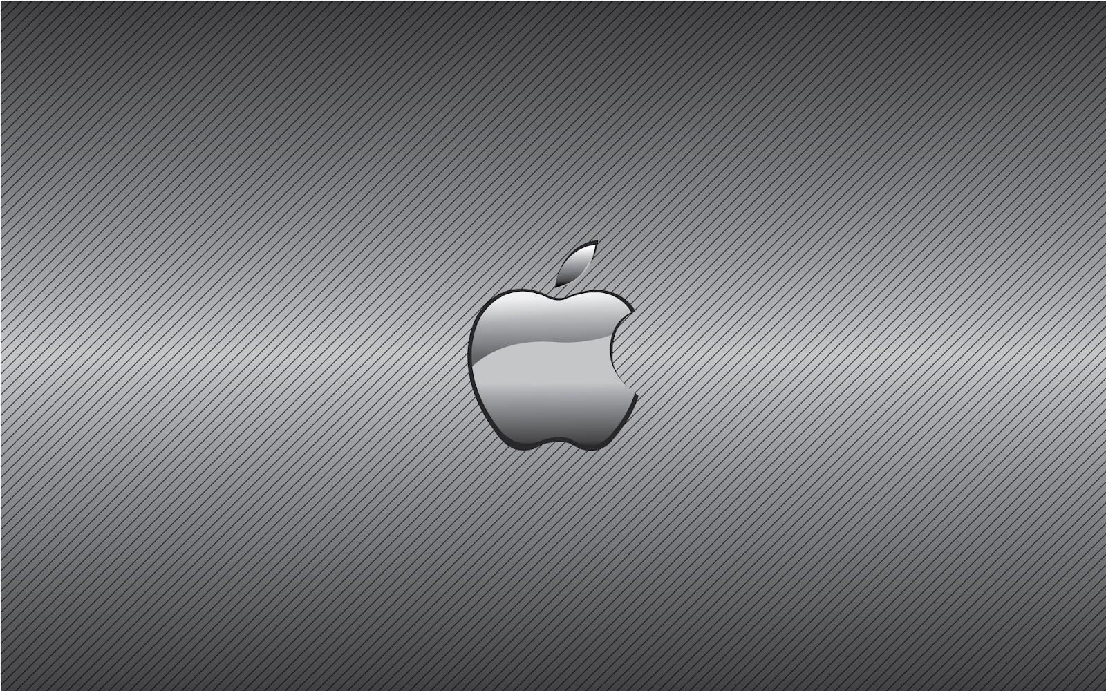 hd wallpapers apple iphone hd wallpapers apple iphone hd wallpapers 1600x1000