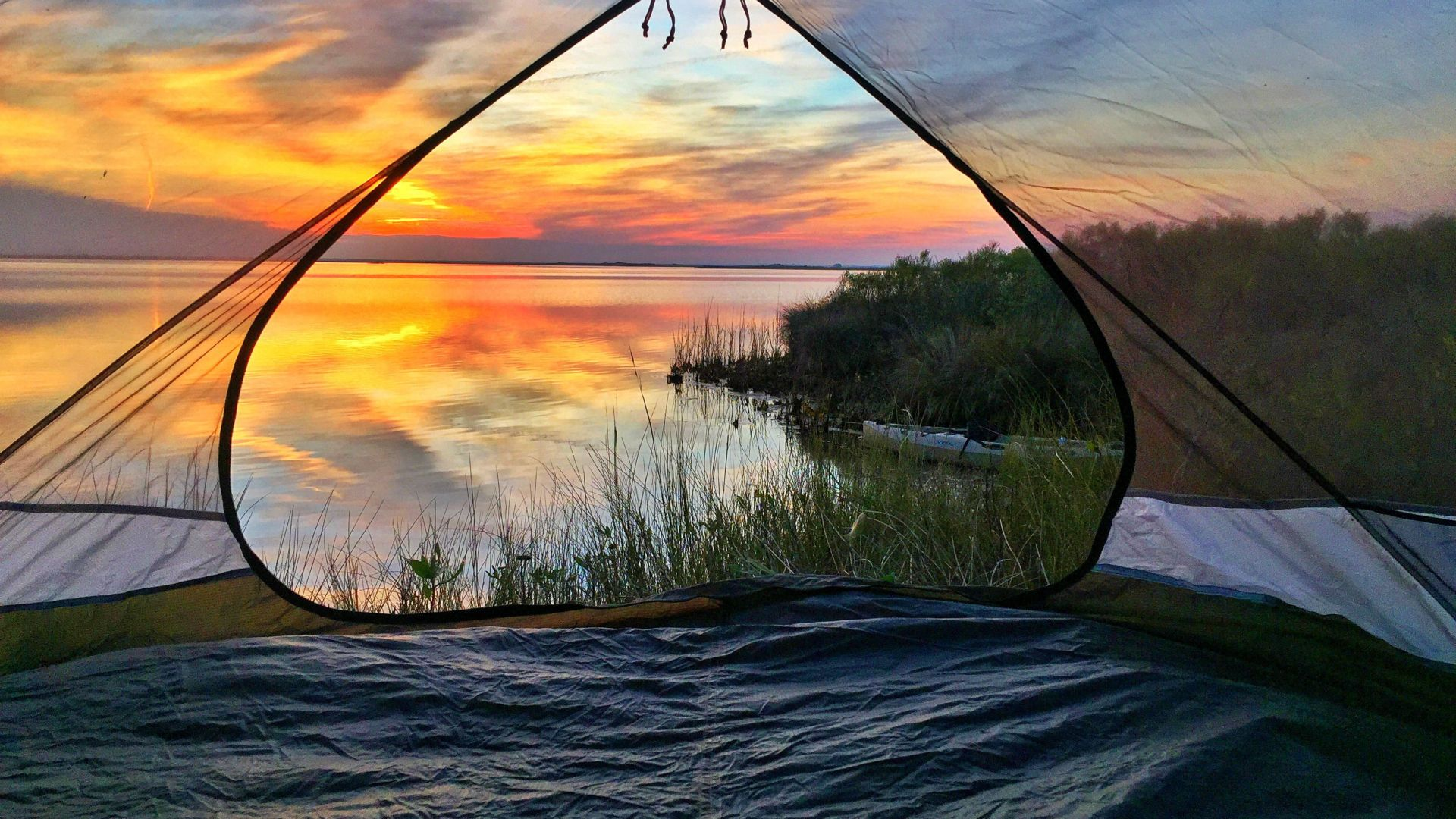 Best 53 Campground Backgrounds on HipWallpaper Campground 1920x1080