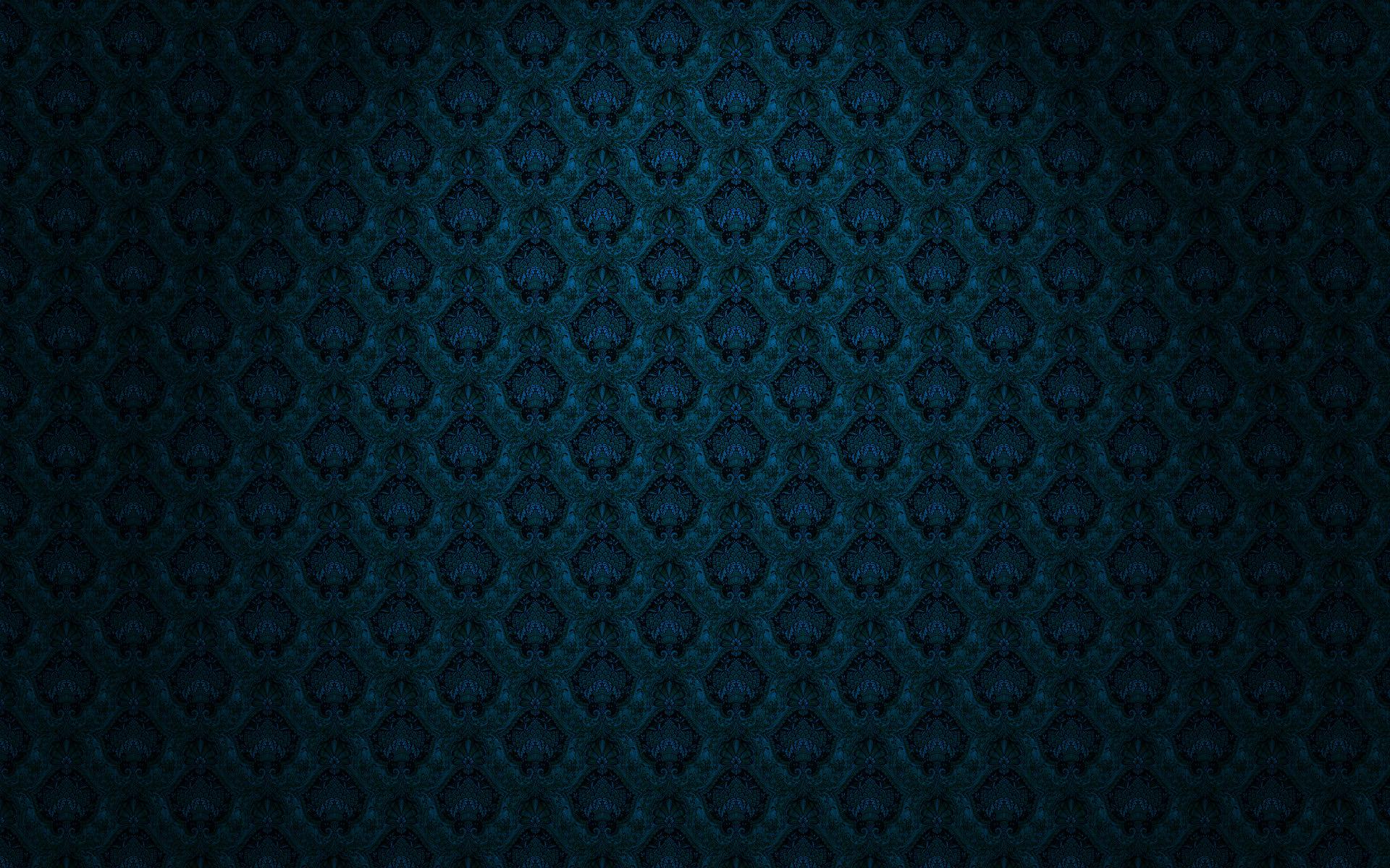 Patterns wallpaper 1920x1200 13976 WallpaperUP 1920x1200