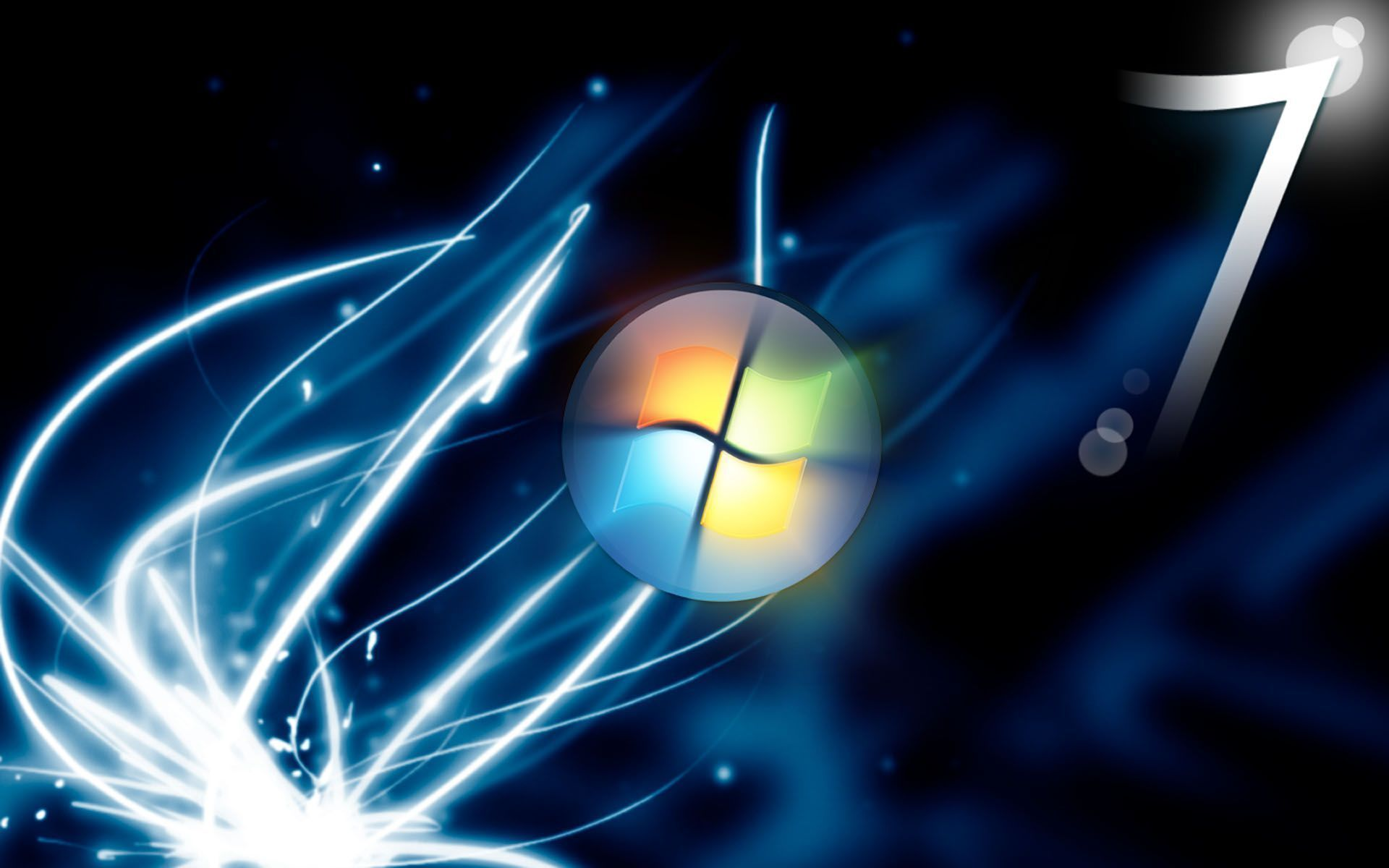 Windows 7 Ultimate Wallpaper Hd Laptop Nature Widescreen 1920x1200