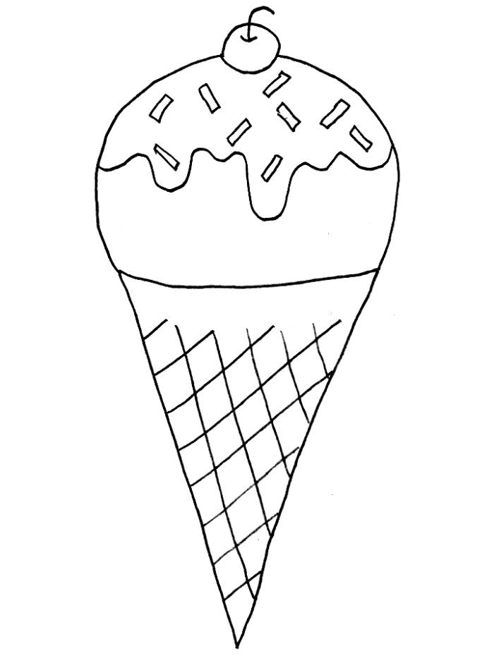 It's just a graphic of Free Printable Summer Coloring Pages inside june