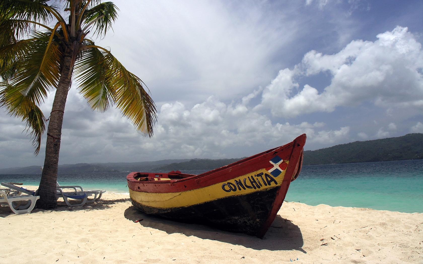 Playas de puerto rico wallpaper wallpapersafari - Playa wallpaper ...