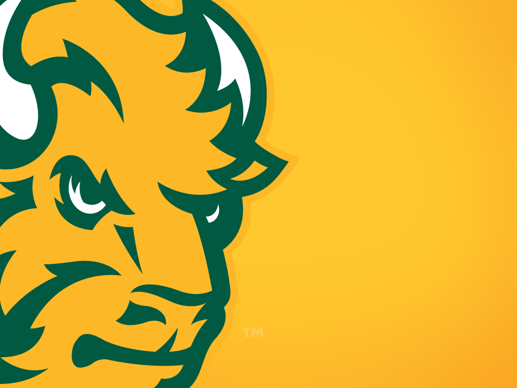 North Dakota State University 1024x768