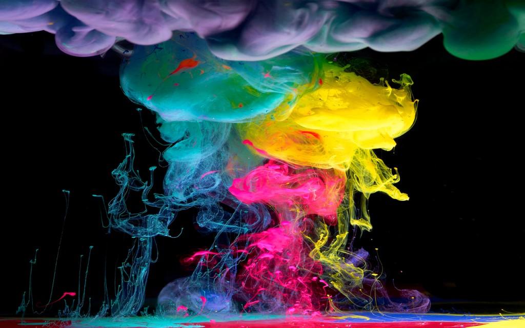 cool backgrounds for desktop twitter Kuvva 3 1024x640