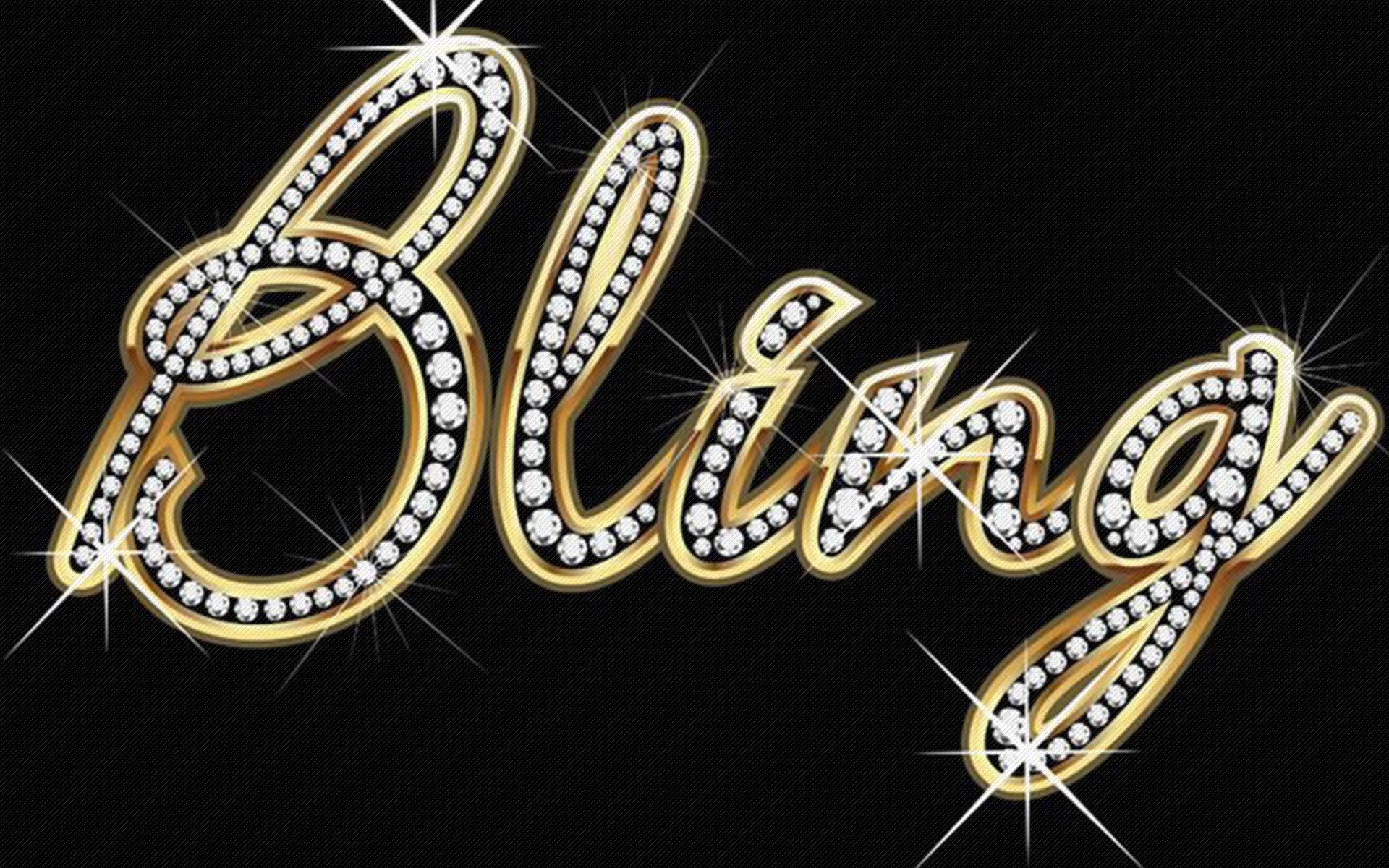 bling | Euro Palace Casino Blog