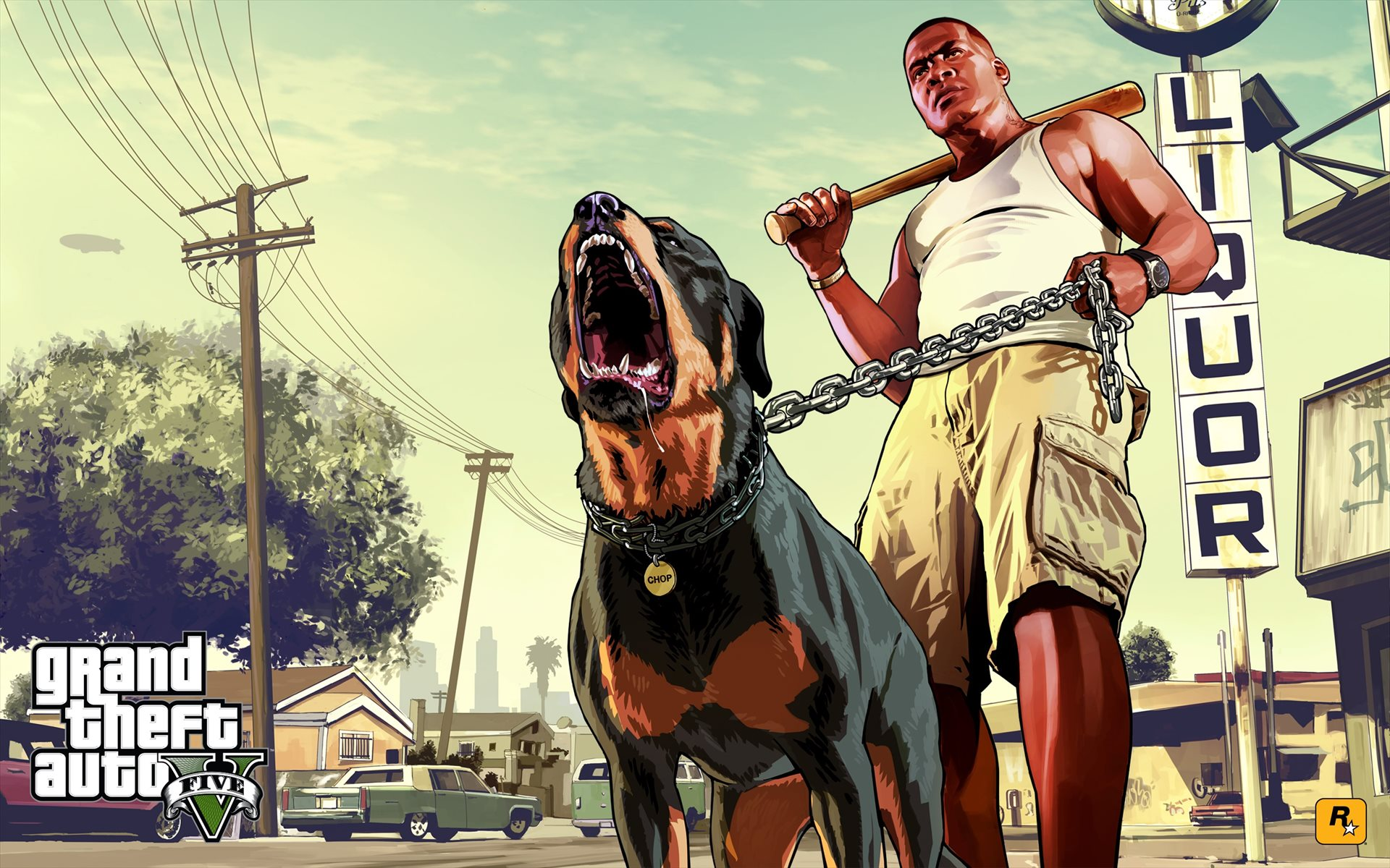gta 5 wallpaper 02 150x150 Download Cool GTA 5 Wallpapers 1920x1200