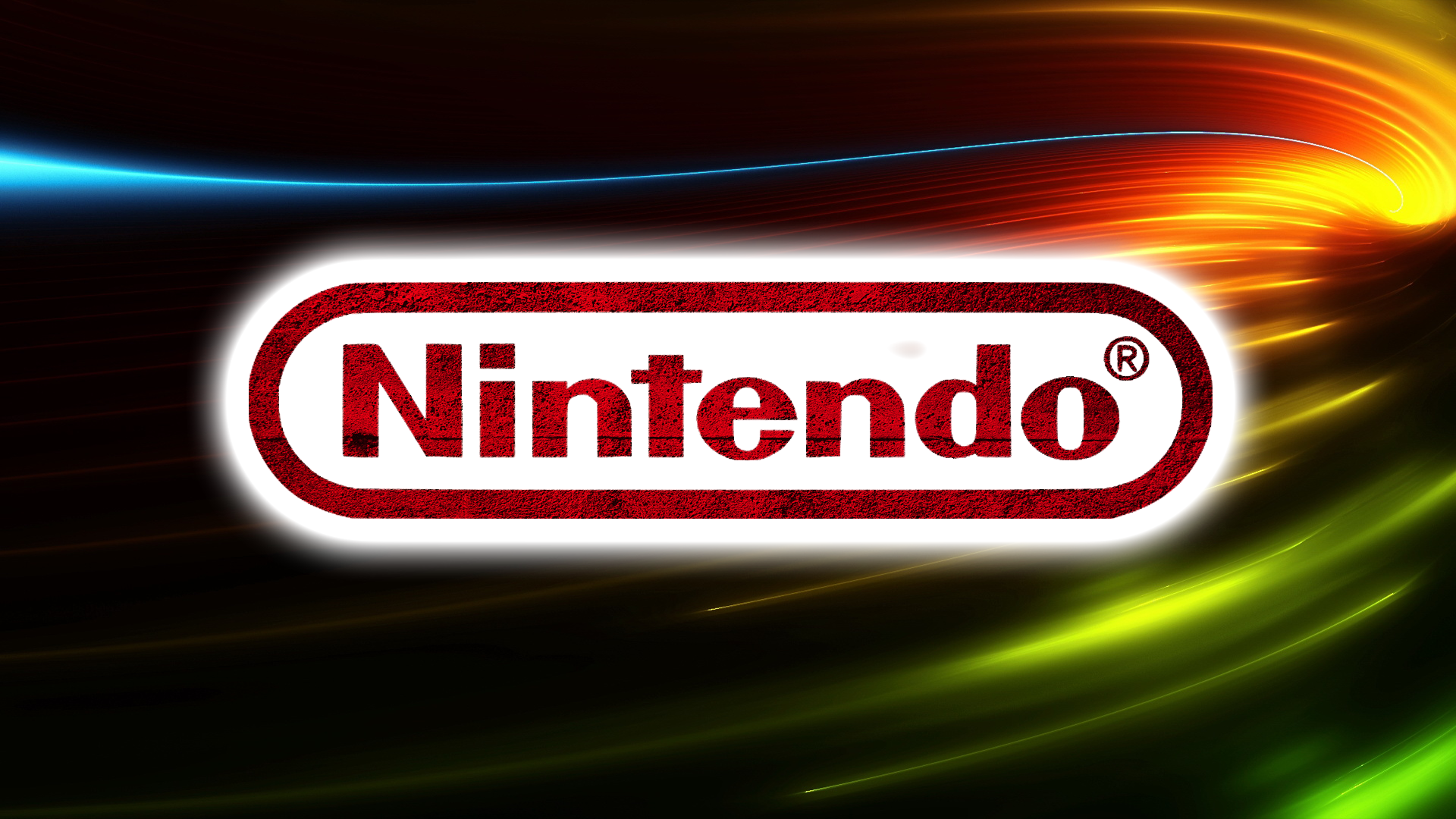 The Nintendo Official Website Is The Home Of The Nintendo Switch Console Nintendo 3DS And Nintendo 2DS Systems Plus New And Classic Games For All Ages