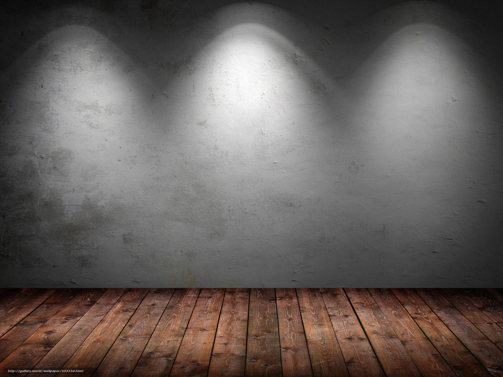 wallpaper texture, texture, surface, wall free desktop wallpaper ...