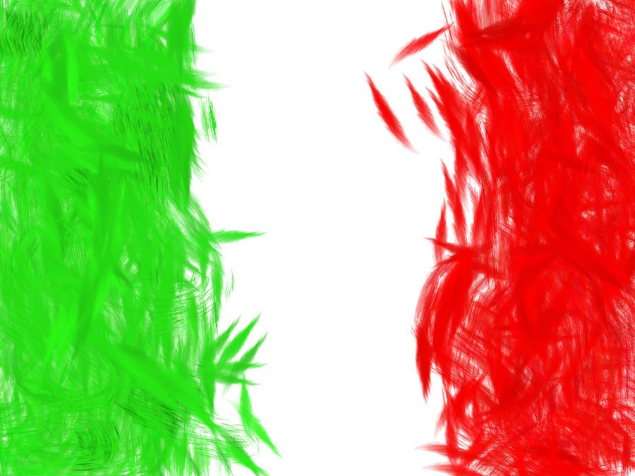 Free Download Italy Flag Wallpaper Italian Flag Wallpaper