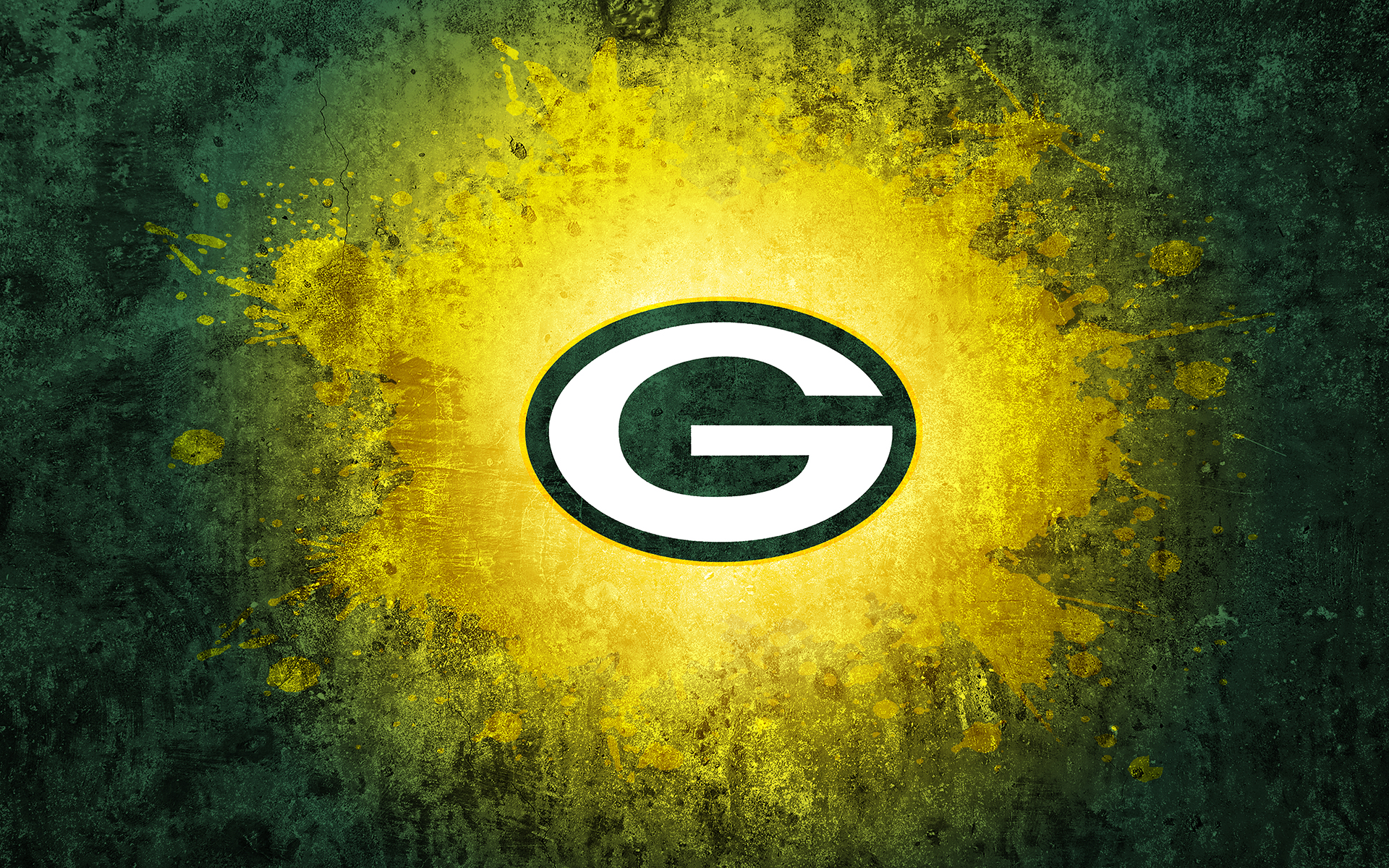 Green Bay Packers 14 Cool Wallpaper Green Bay Packers 14 1920x1200