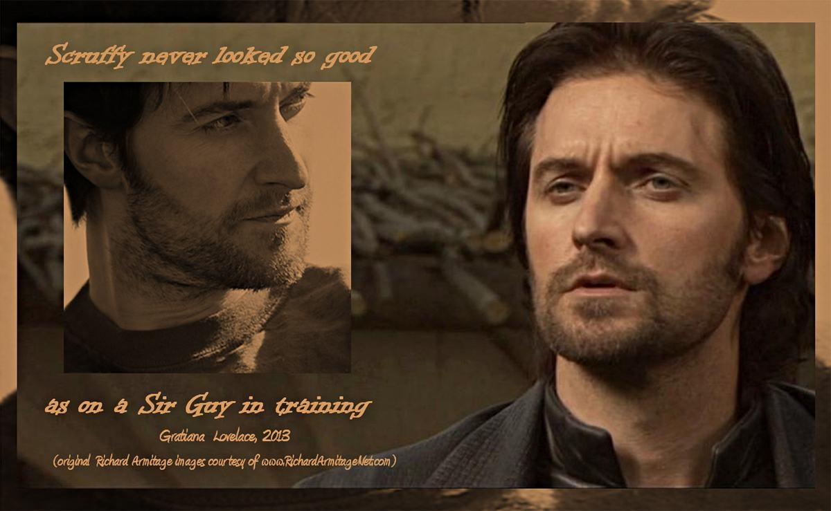 wallpapers background catagory richard armitage wallpaper actress has 1200x739