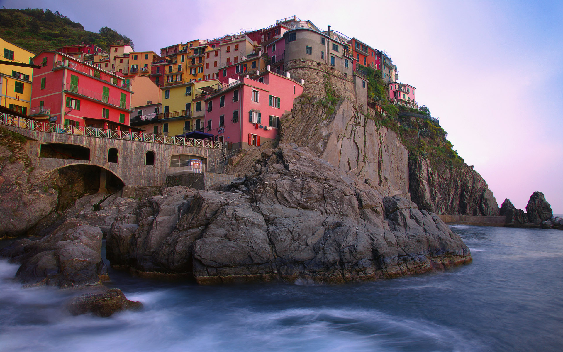Italy Desktop Wallpapers FREE on Latorocom 1920x1200