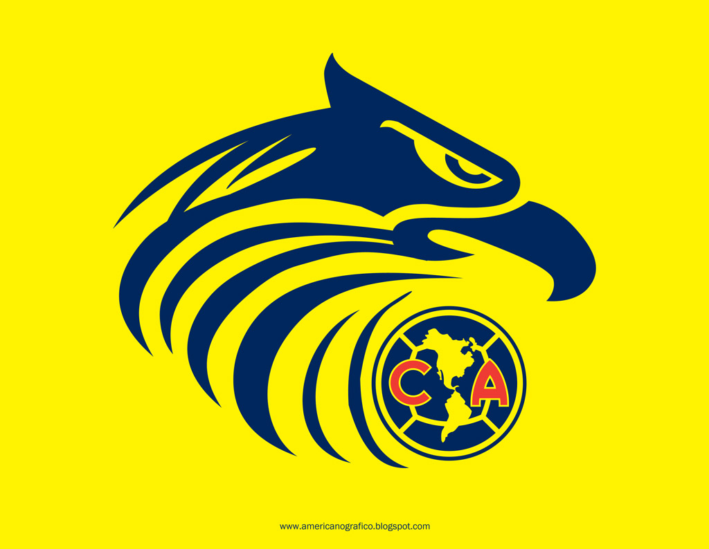 club america wallpaper 2015 wallpapersafari