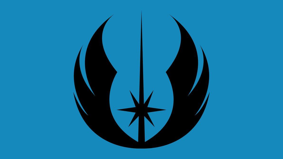 Free Download Jedi Logo By Inferna Assassin 1191x670 For Your Desktop Mobile Tablet Explore 48 Jedi Symbol Wallpaper Star Wars Jedi Wallpaper Hd Jedi Knight Wallpaper Hd Jedi Wallpaper