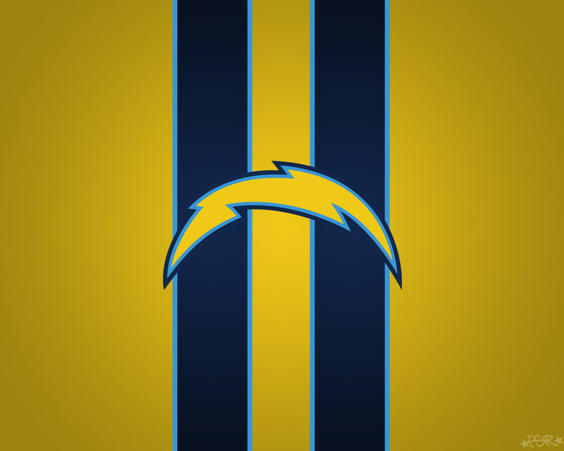Chargers Wallpaper by pasar3 800x640