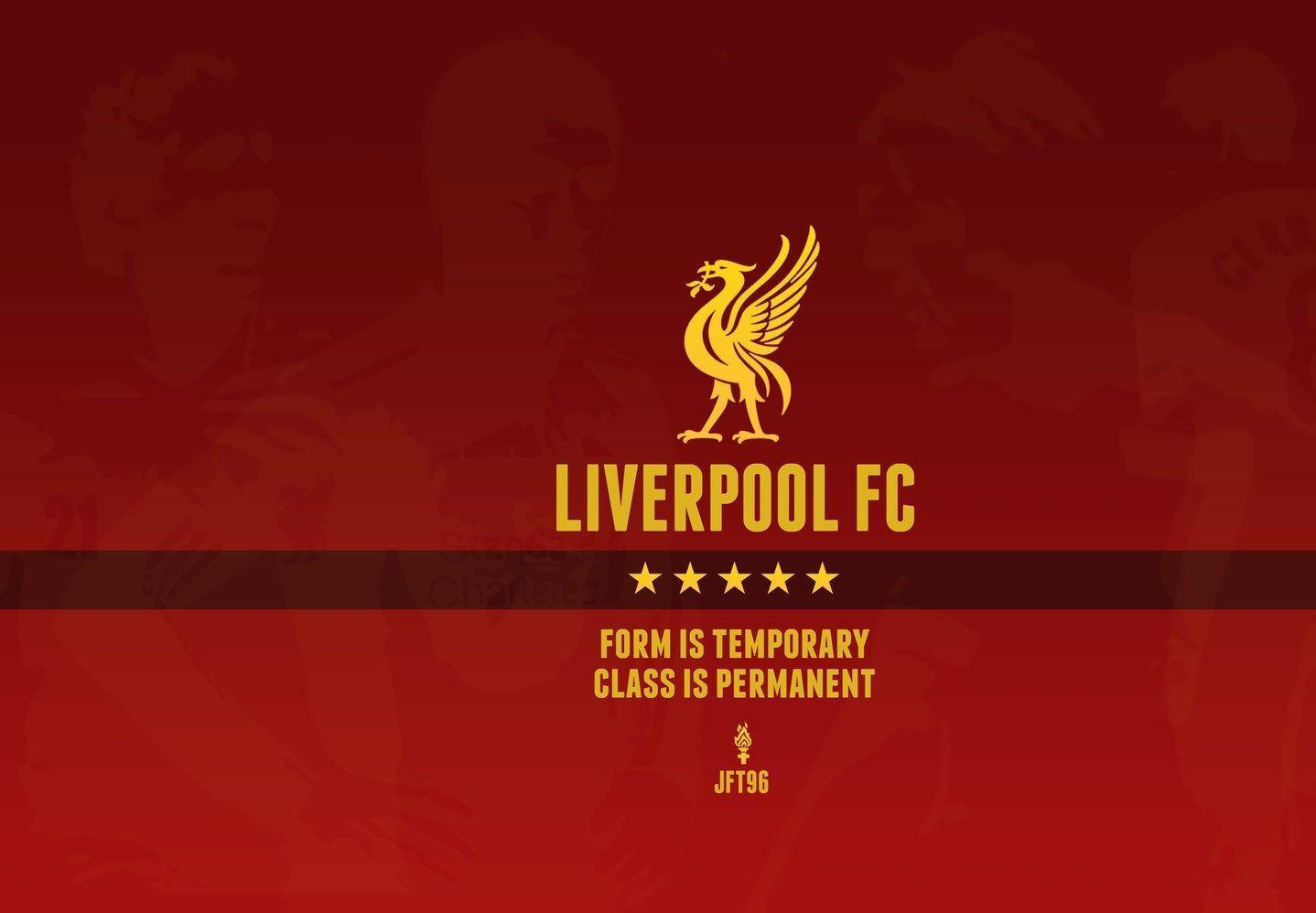 Liverpool Wallpapers 2016 1438x998