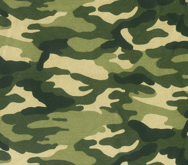 HD picture camouflage green army camouflage background color cloth 650x568