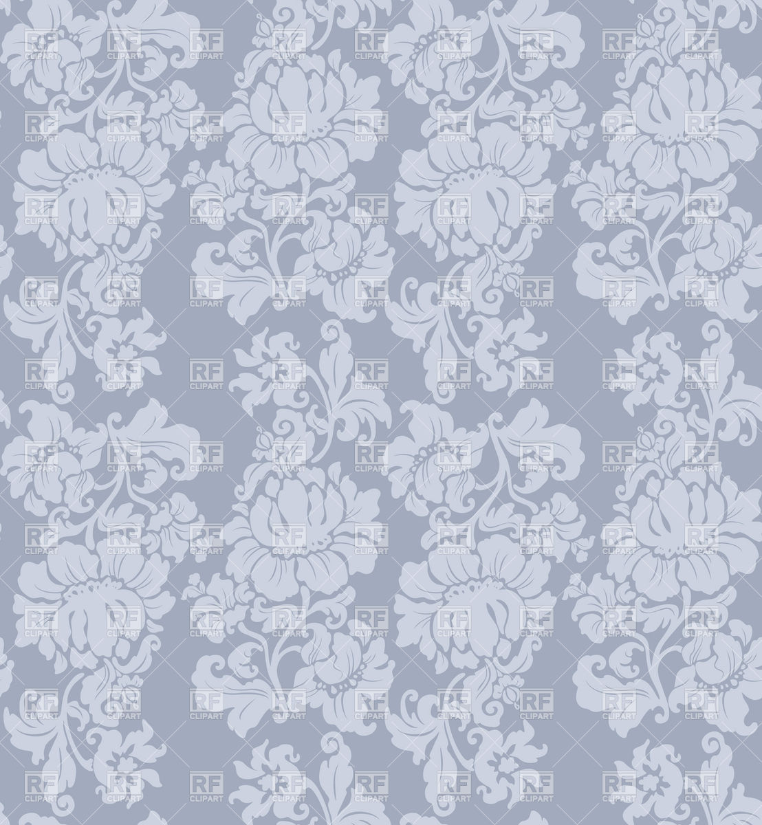 50 Victorian Wallpaper Background On Wallpapersafari