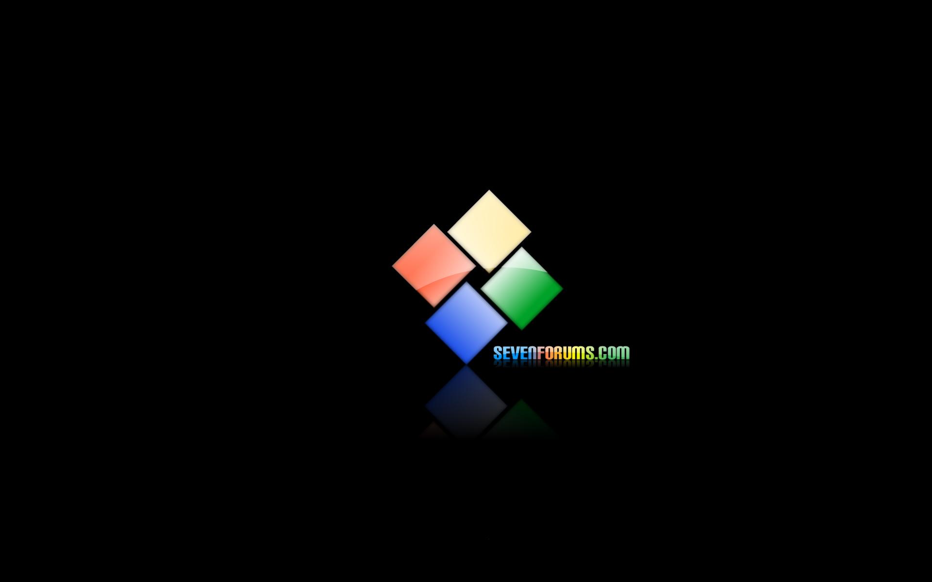 Custom Windows 7 Wallpapers [continued]   Page 73   Windows 7 Help 1920x1200