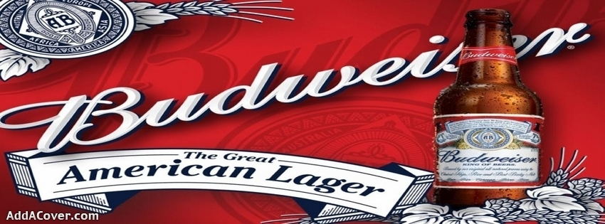 preview of budweiser beer fkirnm hd wallpaper background 24554 850x315