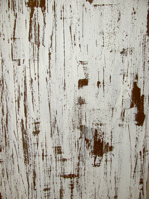 Go Back Gallery For Distressed Wood Wallpaper 499x666