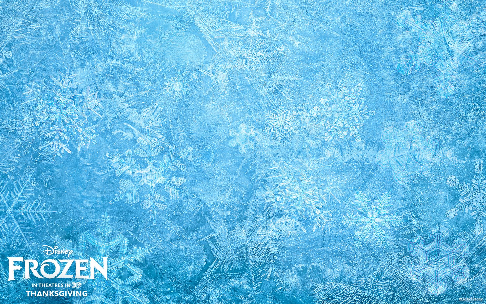Frozen Imgenes de todos sus personajes Imgenes para Peques 1920x1200