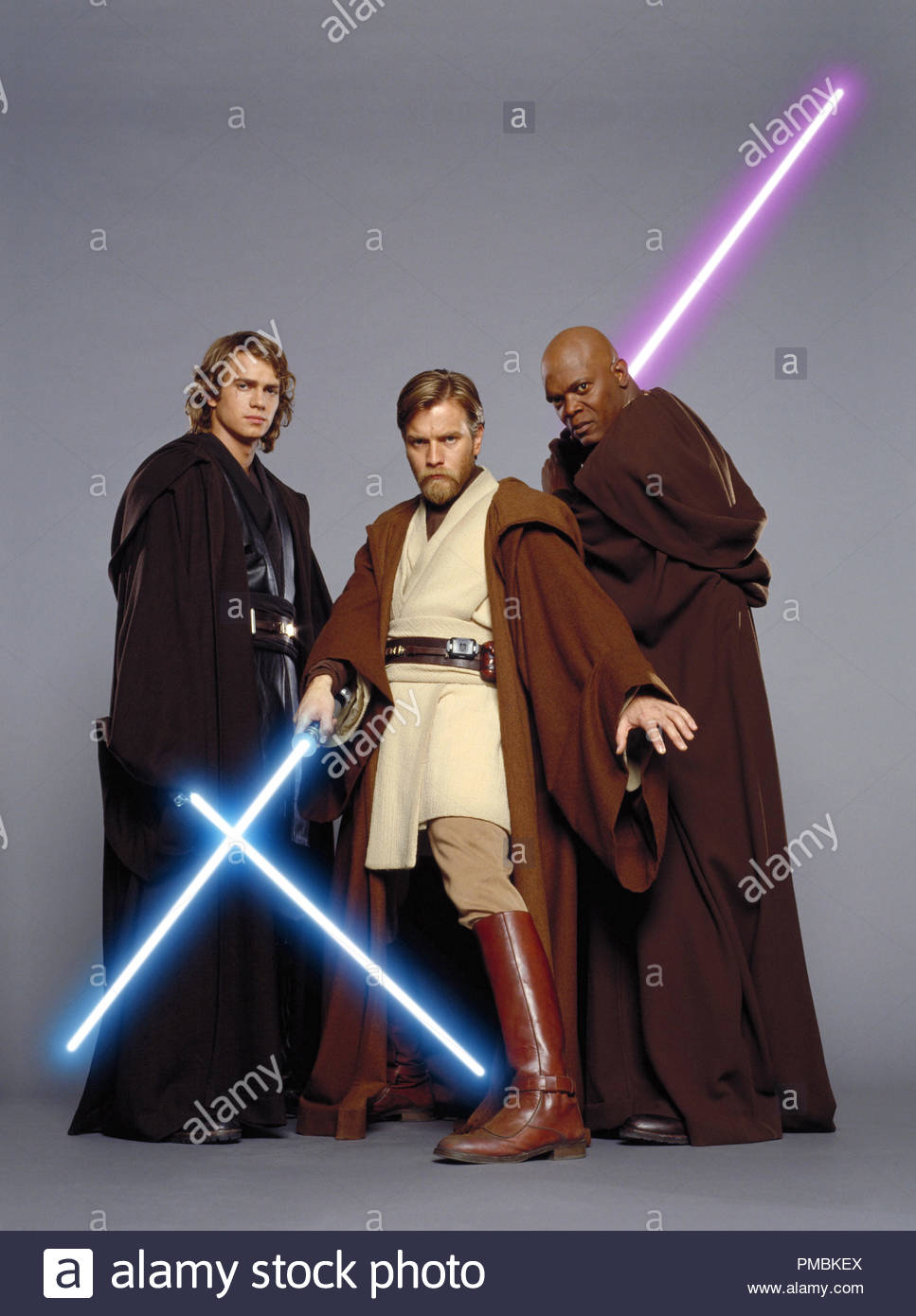 Mace Windu High Resolution Stock Photography and Images   Alamy 967x1390