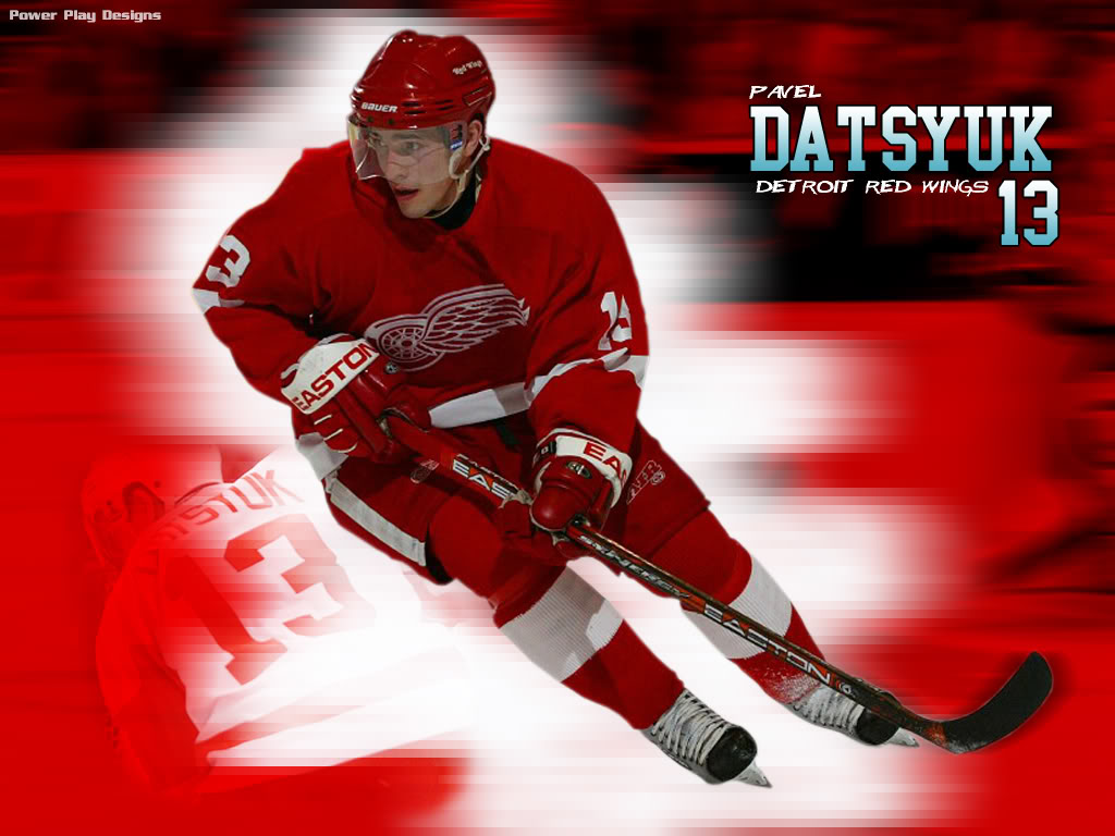 Detroit Red Wings wallpapers Detroit Red Wings background   Page 3 1024x768