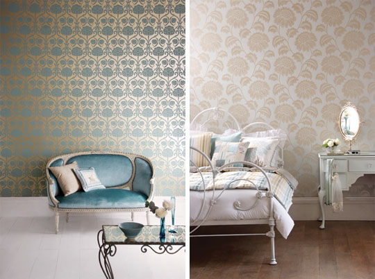 wallpaper designs for the home amazing pictures amazing wallpapers 540x402