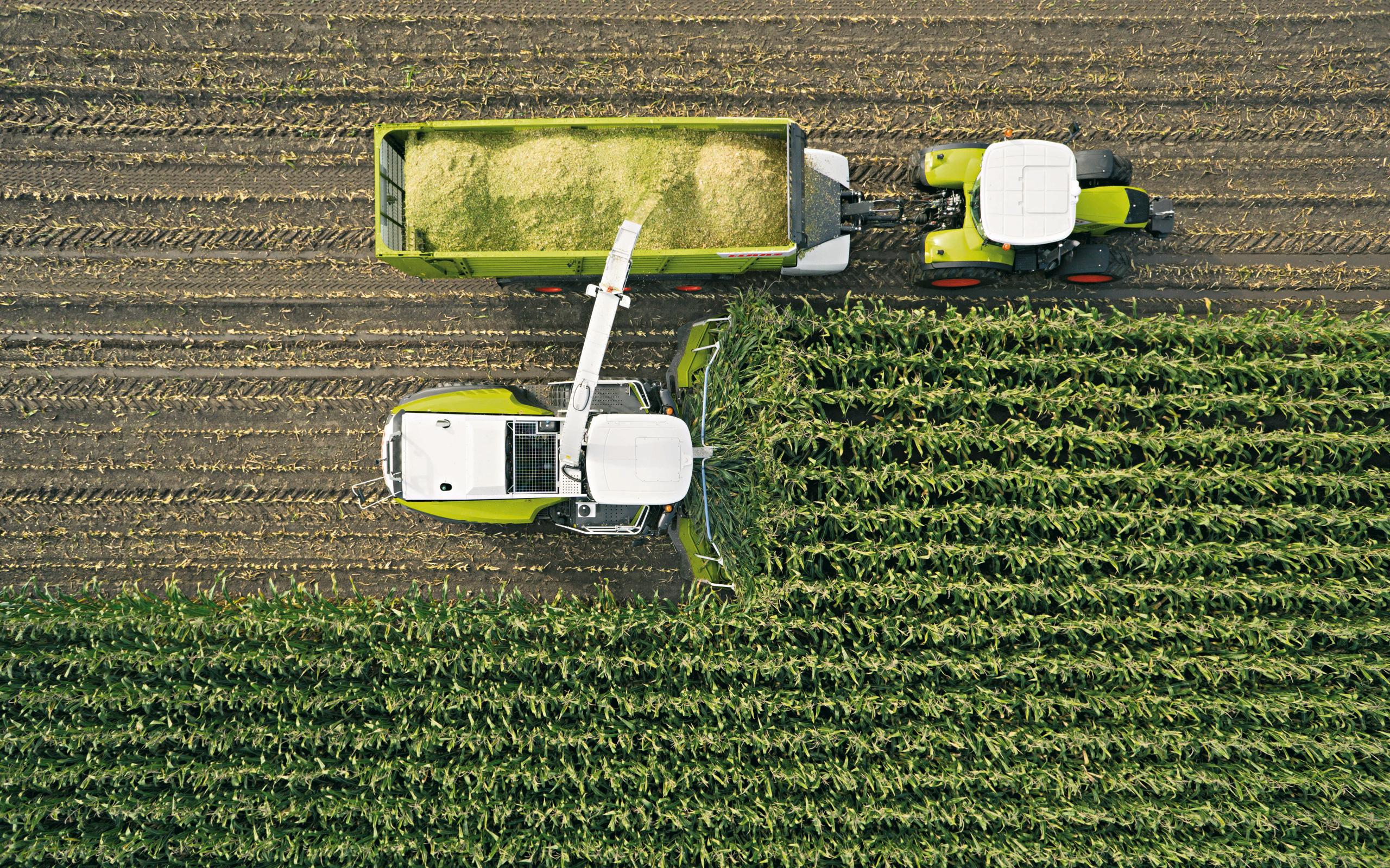 16345 tractors backgrounds desktop 2019 2560x1600