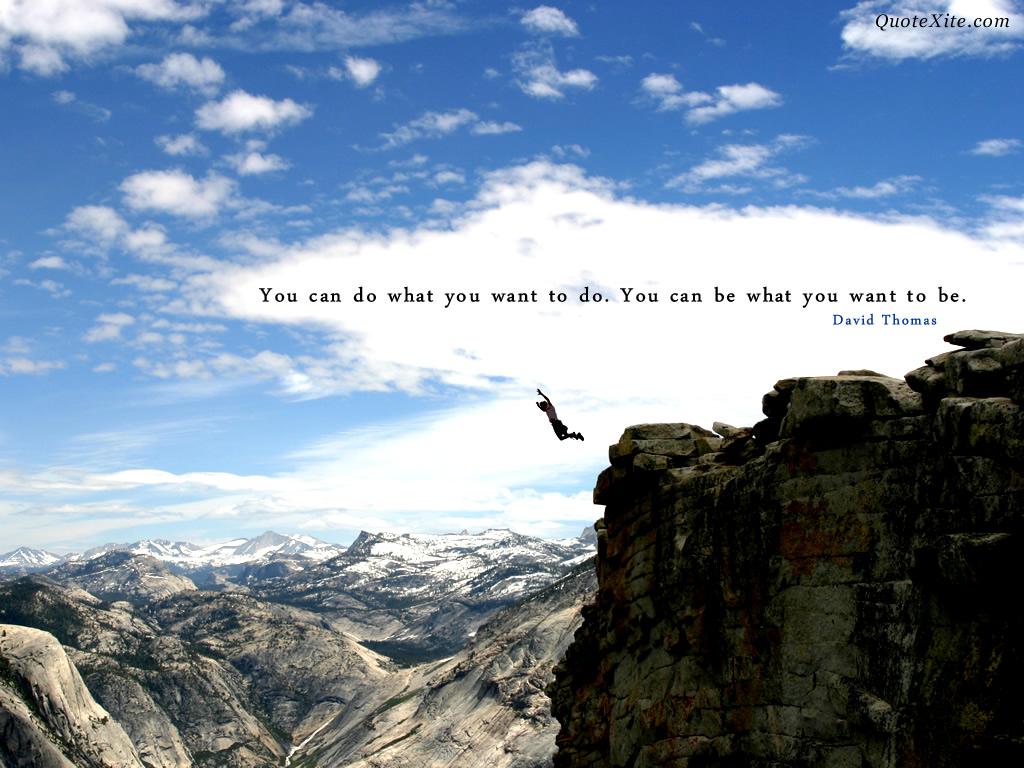 motivational wallpapers 1024x768